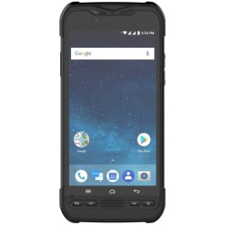 UT12 - 6.0'' rugged Android device