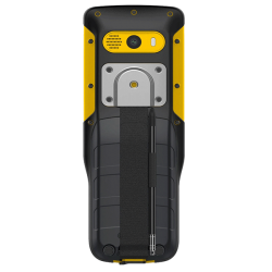 P8II rugged Android controller